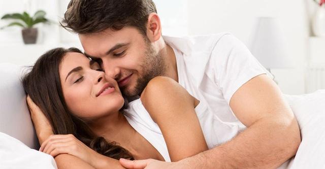 Vì sao phụ nữ đơn thân hấp dẫn hơn phụ nữ độc thân? - Ảnh 1.
