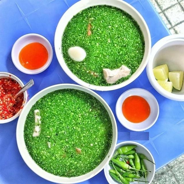 Đặc sản bánh canh nức tiếng Phú Yên rẻ mà ngon líu lưỡi - Ảnh 5.