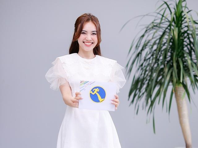 Trường Giang, Lan Ngọc tham gia Running Man mùa 2 - Ảnh 6.