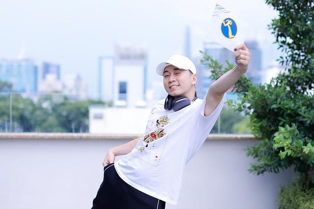 Trường Giang, Lan Ngọc tham gia Running Man mùa 2 - Ảnh 7.