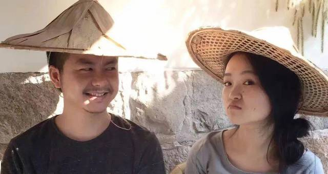 Cặp vợ chồng trẻ bỏ phố về quê, xây căn nhà rộng 300m² và chọn sống cuộc đời bình an - Ảnh 7.