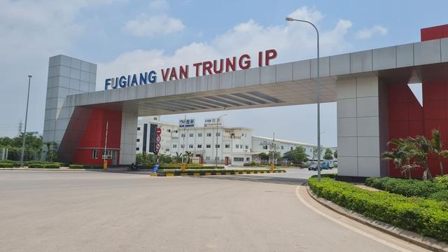 Toàn tỉnh có 145 ca dương tính SARS-CoV-2, Bắc Giang nỗ lực khống chế ổ dịch thứ 3 - Ảnh 4.