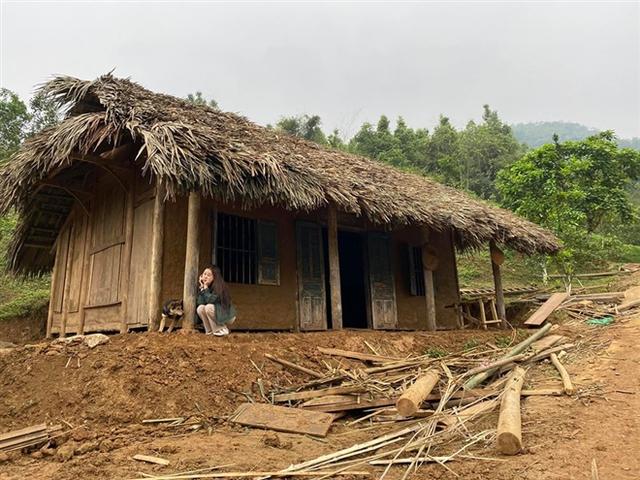 Cơ ngơi đẹp lạ lùng tại khu nhà nghỉ dưỡng của ca sĩ Việt Hoàn - Ảnh 7.
