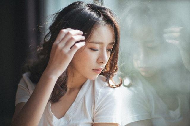 Đang bị đau bụng kinh, phụ nữ cần phải tránh 5 món sau nếu không muốn tử cung và nhan sắc tụt dốc sớm - Ảnh 1.
