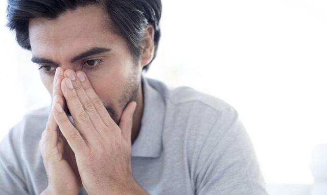 """Mũi là """"đèn tín hiệu"""" của phổi, ở mũi xuất hiện 3 dấu hiệu này cảnh báo bệnh phổi - Ảnh 2."""