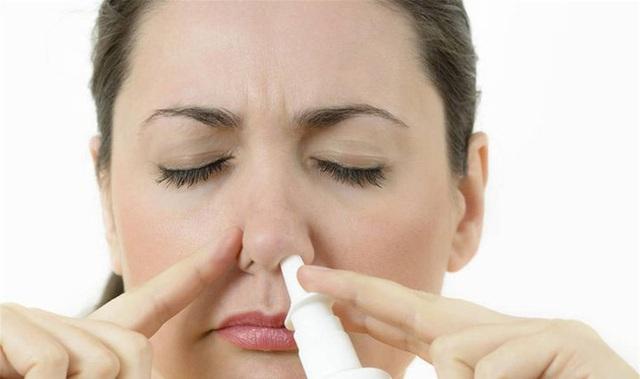 """Mũi là """"đèn tín hiệu"""" của phổi, ở mũi xuất hiện 3 dấu hiệu này cảnh báo bệnh phổi - Ảnh 3."""
