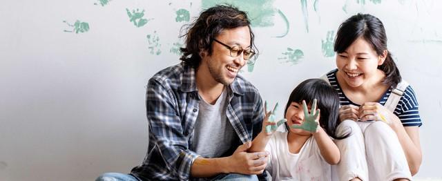 Những câu nói hay để truyền cảm hứng cho trẻ cha mẹ nhất định không được bỏ qua - Ảnh 15.