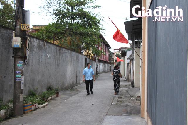 KHẨN: Những ai đến 2 địa điểm sau tại thành phố Hải Dương nhanh chóng khai báo y tế - Ảnh 4.