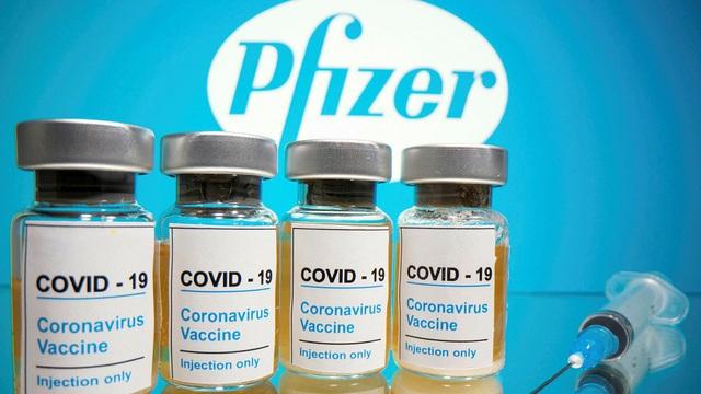 Ai nên và không nên tiêm vaccine COVID-19 của Pfizer/BioNTech? - Ảnh 5.
