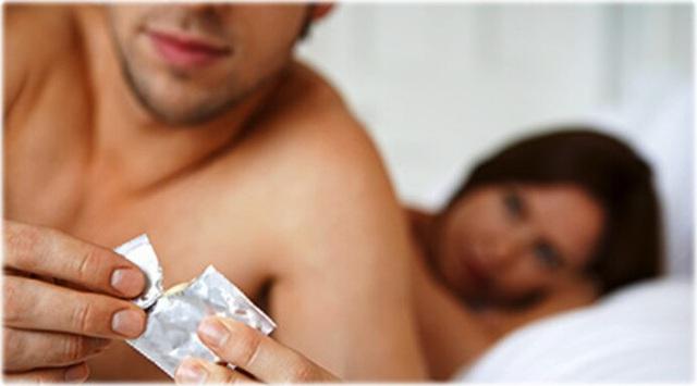 Điều phụ nữ muốn trên giường: Quý ông đã biết hết chưa? - Ảnh 3.