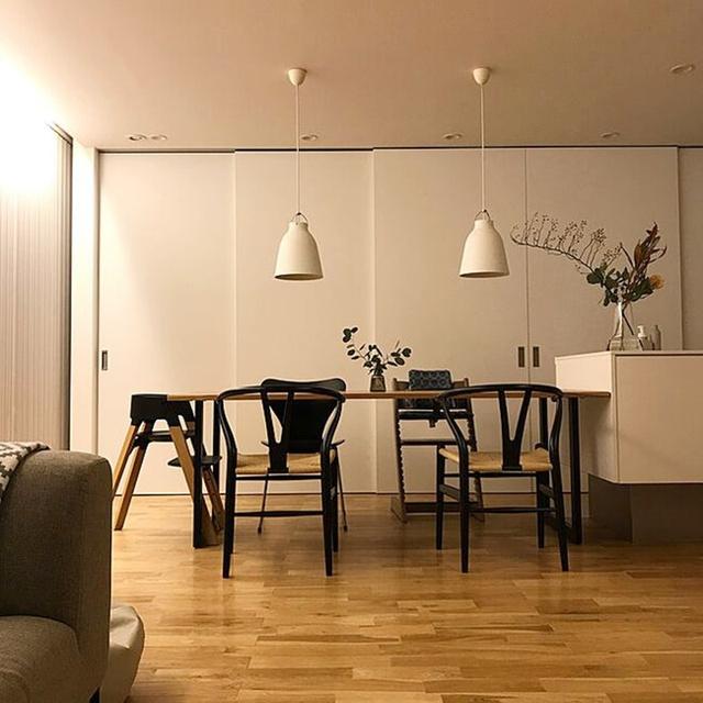 Bếp mà chẳng thấy bếp đâu - thiết kế lưu trữ độc đáo gấp đôi không gian lại cực sạch đẹp dành cho những căn bếp mở - Ảnh 9.
