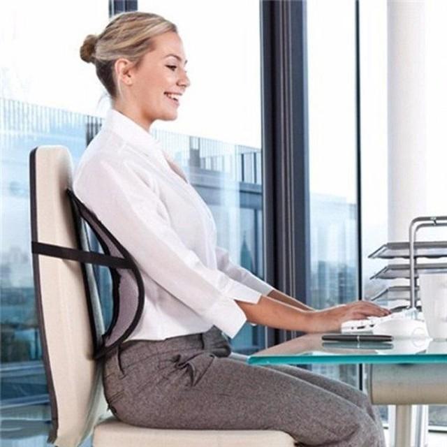 هر کس باید 8 عنصر اساسی داشته باشد تا کارایی کار در خانه را چندین بار افزایش دهد - عکس 7.