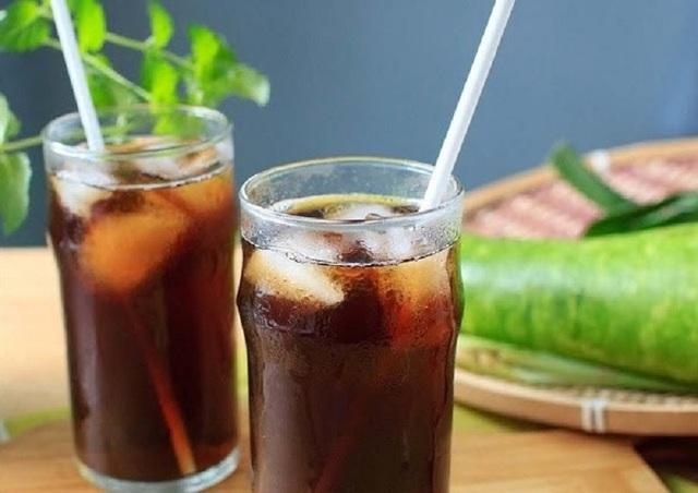 نوشیدنی بهتر از لیمو عسلی است ، که به ذوب شدن چربی ، پوست زیبا کمک می کند ، اما هنگام نوشیدن این یادداشت ها را به خاطر بسپارید - عکس 1.
