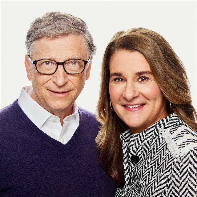 Khối tài sản khổng lồ của tỷ phú Bill Gates và vợ cũ được chia như thế nào? - Ảnh 2.
