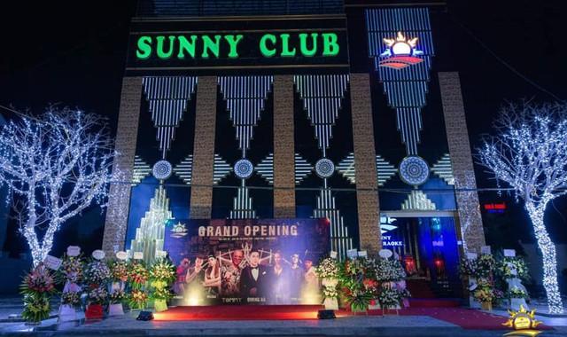 Hải Dương truy vết các F của người đàn ông hát ở quán bar Sunny - Ảnh 3.