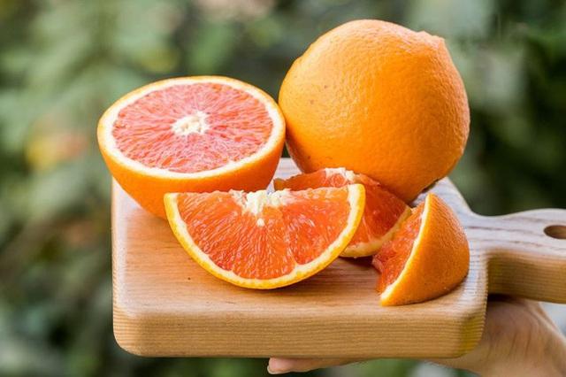 5 loại trái cây nấu chín có tác dụng gấp đôi so với ăn sống, giúp giảm ho, giải đờm, thải độc tố - Ảnh 1.