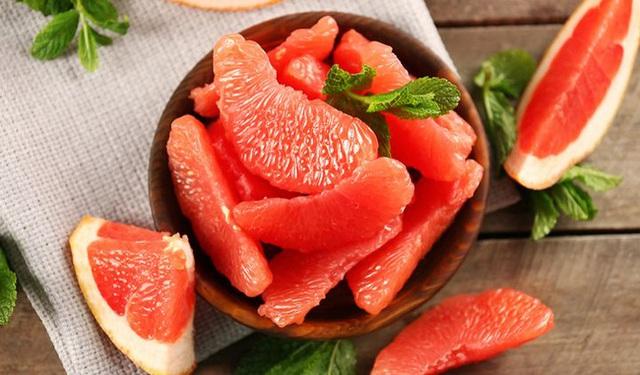 5 loại trái cây nấu chín có tác dụng gấp đôi so với ăn sống, giúp giảm ho, giải đờm, thải độc tố - Ảnh 2.