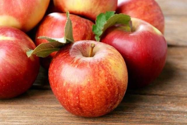 5 loại trái cây nấu chín có tác dụng gấp đôi so với ăn sống, giúp giảm ho, giải đờm, thải độc tố - Ảnh 3.