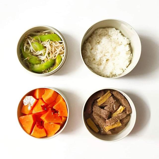 Ăn ngay 5 loại quả này để tăng đề kháng phòng chống dịch bệnh - Ảnh 2.