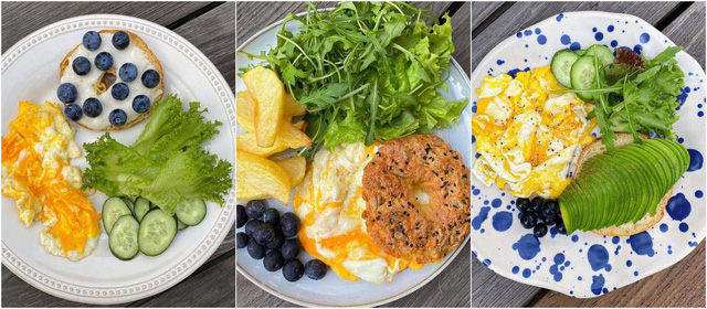 Thực phẩm vàng đẹp cả da lẫn dáng Hà Tăng nghiện ăn mỗi ngày là gì? - Ảnh 5.