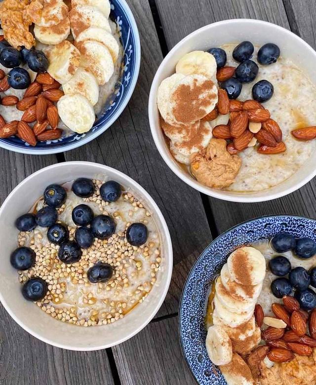 Thực phẩm vàng đẹp cả da lẫn dáng Hà Tăng nghiện ăn mỗi ngày là gì? - Ảnh 6.