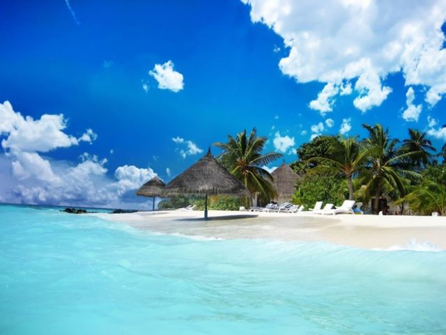 Hòn đảo duy nhất của Việt Nam lọt top nơi sống nghỉ hưu tốt nhất thế giới - Ảnh 2.
