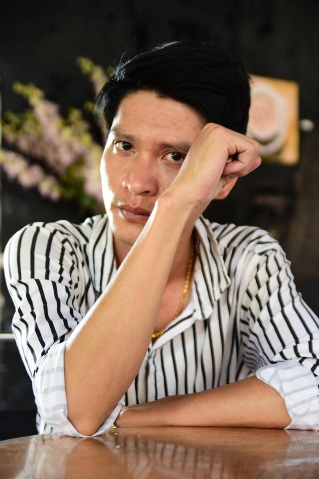 Ngày của mẹ 9/5: Nam vương Bảo Lê ra mắt chuỗi dự án 50 bài hát - Ảnh 2.