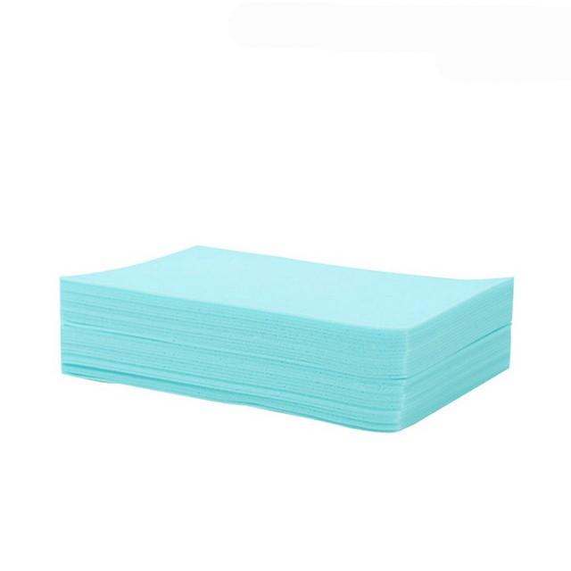 Dùng 5 món đồ này khi vệ sinh nhà cửa, vừa sạch bóng từng ngõ ngách lại diệt khuẩn, đảm bảo cho sức khỏe cho cả gia đình - Ảnh 7.