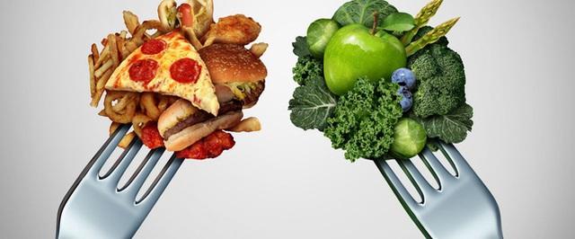 چگونه همه گیر COVID-19 نحوه غذا خوردن را تغییر داده است؟  - تصویر 2