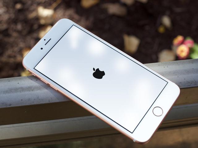 iPhone, iCloud của người chết sẽ ra sao? - Ảnh 1.