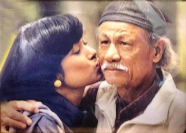NSND Kim Xuân, Việt Trinh... trải lòng về lần cuối gặp đạo diễn Lê Cung Bắc - Ảnh 1.