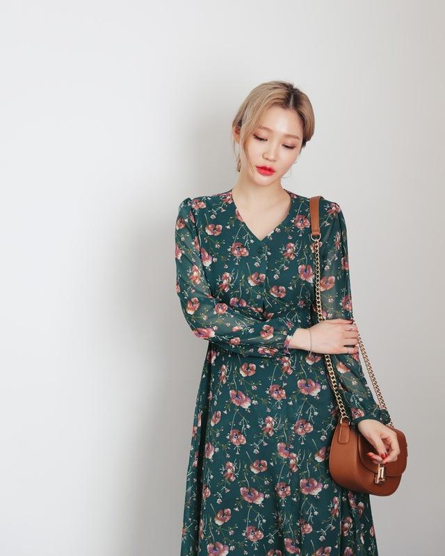3 kiểu váy nổi nhất hè 2021, dù dịch dã nhưng nàng công sở nhất định phải sắm cho trẻ và xinh - Ảnh 5.
