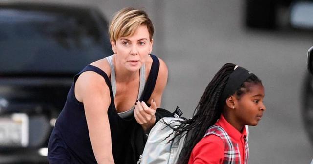 Cuộc sống hiện tại của con nuôi Angelina Jolie, Tom Cruise ra sao? - Ảnh 3.
