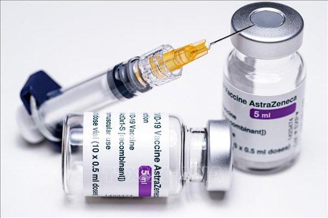 Vaccine COVID-19 giúp giảm số người nhiễm, biến chứng nặng - Ảnh 3.