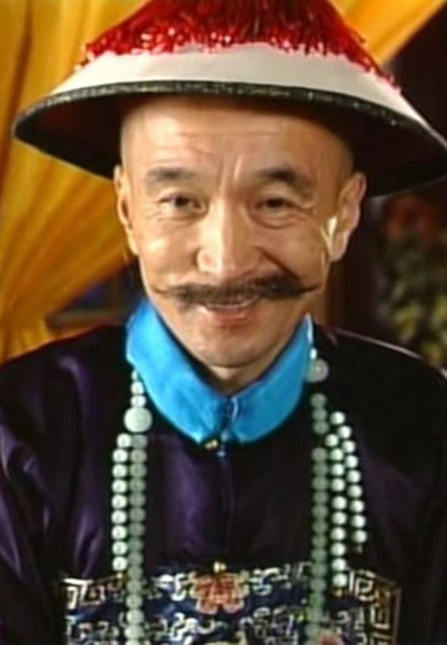 Tể tướng Lưu gù Lý Bảo Điền từng từ chối cát xê quảng cáo hơn 70 tỷ đồng - Ảnh 3.