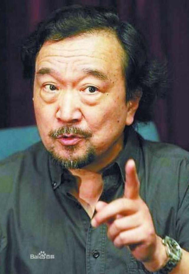 Tể tướng Lưu gù Lý Bảo Điền từng từ chối cát xê quảng cáo hơn 70 tỷ đồng - Ảnh 4.