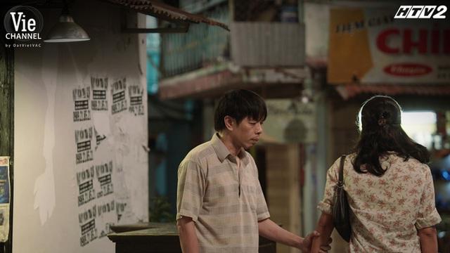 Cây táo nở hoa lập kỷ lục phim truyền hình Việt có lượt xem cùng lúc cao nhất mọi thời đại - Ảnh 5.