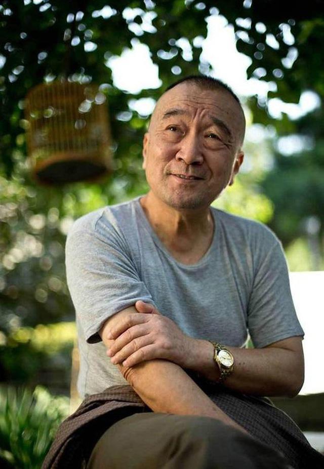 Tể tướng Lưu gù Lý Bảo Điền từng từ chối cát xê quảng cáo hơn 70 tỷ đồng - Ảnh 5.