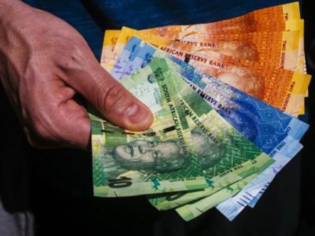 9 tờ tiền tinh xảo, khó làm giả nhất thế giới, tiền Việt Nam lọt top - Ảnh 4.