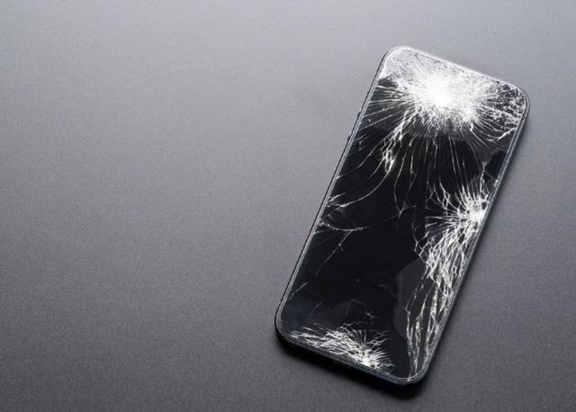 Phải làm gì khi màn hình điện thoại không may bị vỡ? - Ảnh 4.