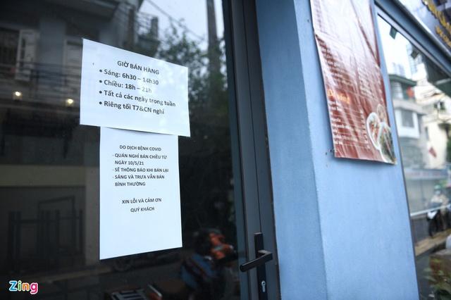 خیلی شلوغ ، فروشگاه پس زمینه را از ابتدای صبح در اولین روز فروش دوباره خسته کرد - عکس 8.
