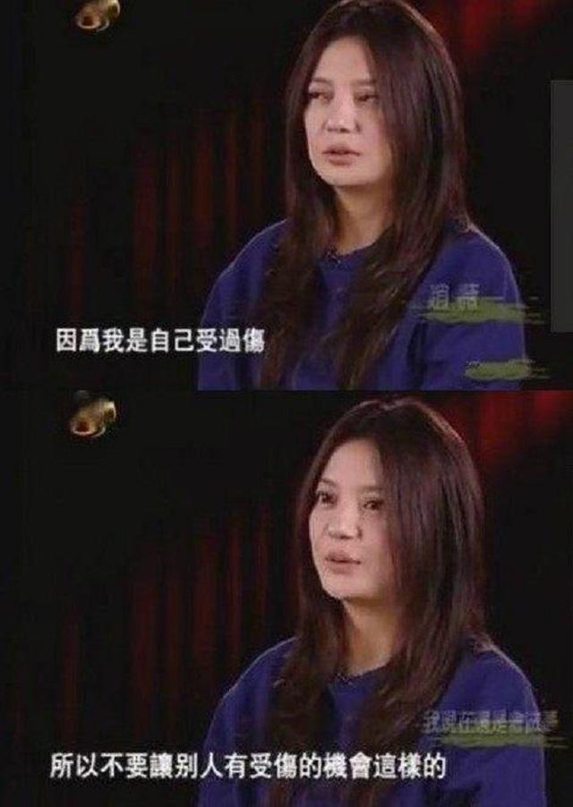 Lý do Triệu Vy từ chối lời tỏ tình của Huỳnh Hiểu Minh tới 3 lần - Ảnh 3.