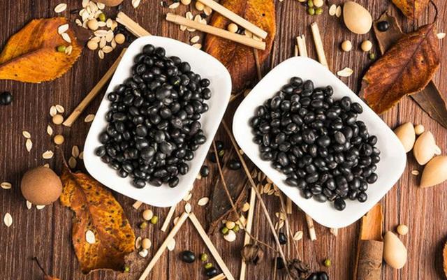 3 loại thực phẩm ngon rẻ giàu canxi và vitamin bậc nhất, bác sĩ khuyên nên ăn nhiều để không lo mắc bệnh xương khớp - Ảnh 4.