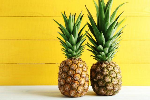 نوعی میوه که می تواند بر دیابت و چربی شکم غلبه کند - عکس 1.