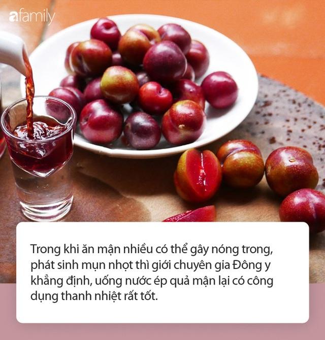 nghi-den-man-thoi-da-ua-nuoc-mieng-nhung-cach-an-man-de-khong-bi-nong-trong-thi-chac-ban-chua-nam-duoc