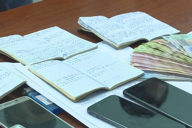 پیگرد قانونی 7 نهاد اعطایی با نرخ سود 1000٪ در سال - عکس 2.