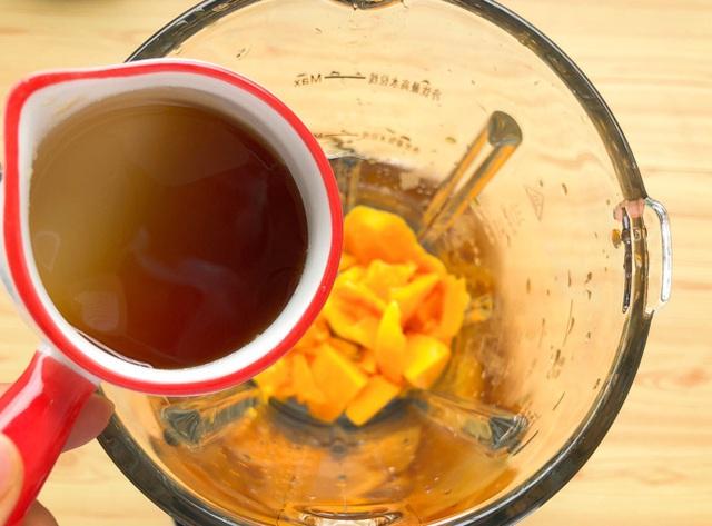 tra-xoai-kem-cheese-sang-chanh-hoa-ra-lam-qua-de-khong-co-ship-cung-tu-xu-duoc-ngon-o