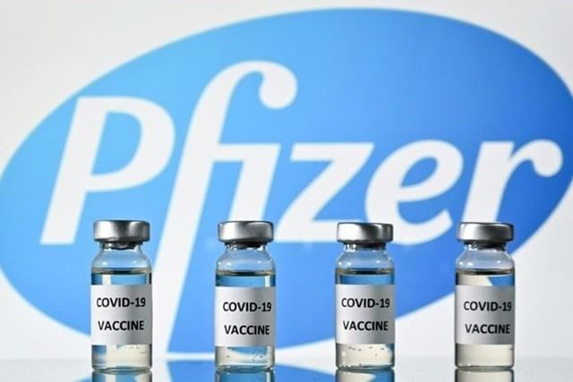 Ưu tiên tiêm vaccine Pfizer cho người đã tiêm một mũi AstraZeneca phòng COVID-19 - Ảnh 3.