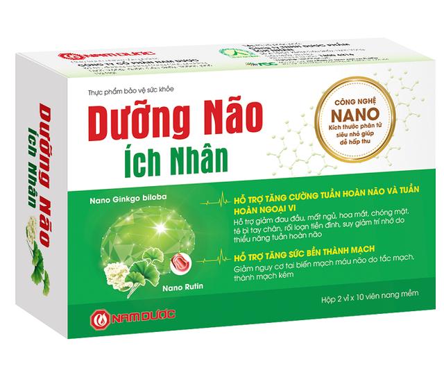 [EDIT] duong-nao-ich-nhan-1621387988
