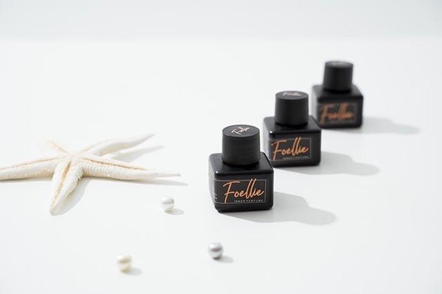 Review: Nước hoa Foellie có thơm không? Có tốt không? - Ảnh 1.